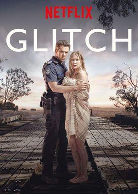 Netflix Instantwatcher Glitch Season 1 With Images
