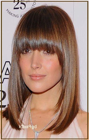 Adjustable Crystal Double Heart Bow Bilezik Etsy In 2020 Medium Length Hair Styles Medium Hair Styles Hair Lengths
