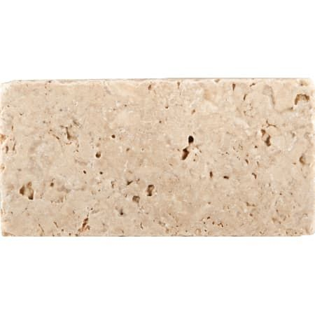 Emser Tile T19vino0306ut Natural Stone Flooring Travertine Stone Flooring