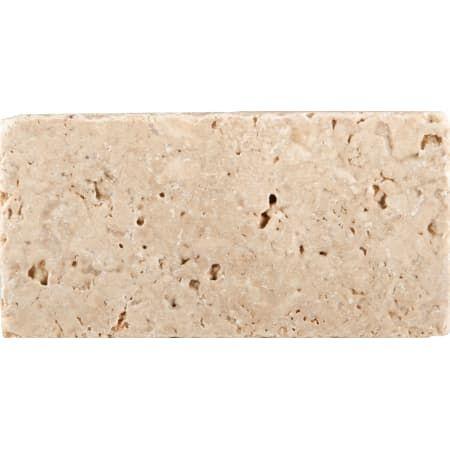 Emser Tile T19vino0306ut Natural Stone Flooring Travertine Stone Flooring
