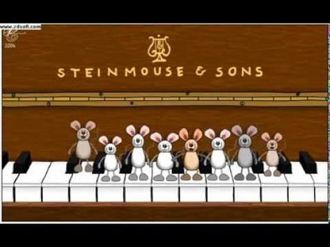 Today is the 162nd Anniversary of Steinway & Sons! Founded by Henry E. Steinway with the goal of building the best piano possible, Steinway & Sons has revolutionized the piano through a culture of innovation and an undying pursuit of perfection.