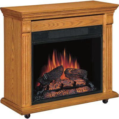 fireplace space heater ocean state job lot - Google Search | Home ...