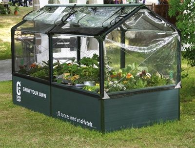 Grow Your Own How To Make a Hydroponic Grow System from IKEA Parts | Hydroponic grow systems Hydroponics and Hydroponic gardening & Grow Your Own: How To Make a Hydroponic Grow System from IKEA ...