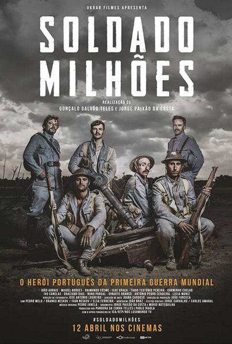 Soldado Milhoes Ver Filme Completo Online Ver Filme Filmes