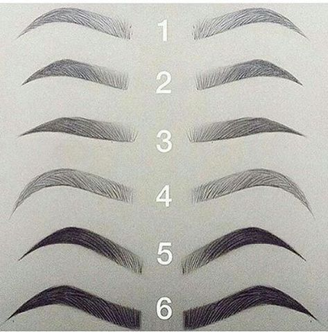 How to shape perfect brows - permanent brows - microblading & powder ombre like recently I had a blond crush, and am still thinking of going blonde. I have now decided to have my brows micro-blended or… Eyebrow Makeup Tips, Permanent Makeup Eyebrows, Eye Makeup, Eye Brows, Makeup List, Eyebrows On Fleek, Good Eyebrows, Eyebrow Products, Lip Products