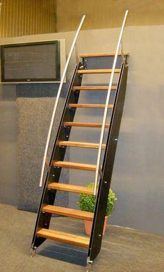Resultat De Recherche D Images Pour Escalier Mobile Design Avec