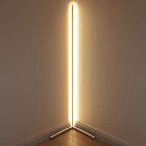 Minimal Lamp Original In 2020 Lamp Mood Lamps Led Lamp Design