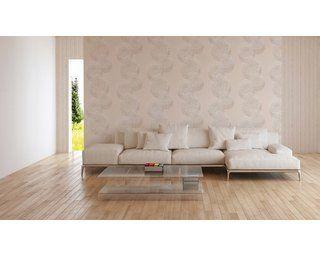 Raumbild Schoner Wohnen Tapete 944251 Decor Home Decor Home
