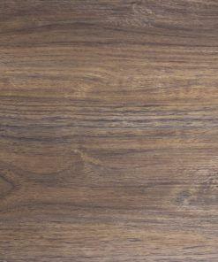 Luxury Vinyl Flooring Page 24 Of 24 Kolay Luxury Vinyl Flooring Vinyl Flooring Flooring