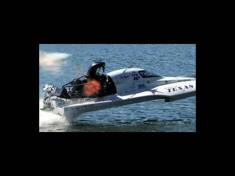 260mph Drag Boat The Spirit Of Texas 8000hp Tfh Youtube Drag Boat Racing Boat Hydroplane Boats