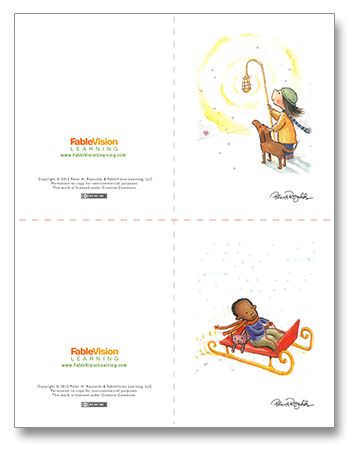 fablevision_greeting_cards_template