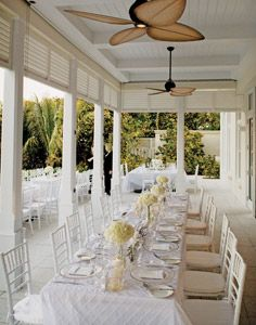 Oceanfront Dining Beachside Swimming Pool The Seagate Beach Club Delray Florida