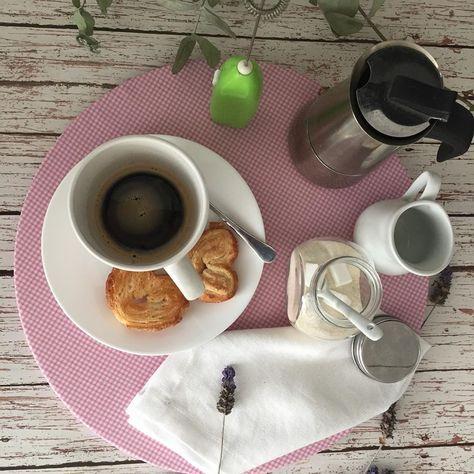 +70 Buenos das !!!!! Que tengan una semana de muchas bendiciones .... Disponibles . .Set de 4 piezas en adelante.Cualquier duda por DM.Envios a todo Mxico ..Los platos de sitio son una base de madera MDF + fundas de tela lavables e intercambiables y tienen 33 cm de dimetro. #souplast #platosdesitio #decoraciones #table#inspiration#decoraciones #mesaslindas #hechoenmexico #mamaemprendedora #cdmx#polanco#souplast #diseointeriores#mexico #decoracioninteriores #tableinspiration #tablescapes#bajoplat