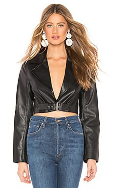New Audrey Jacket MAJORELLE (FINAL SALE) Fashion womens clothing. [$53] featuredtopbuy offers on top store