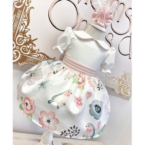 "Flowers & Birds Dress- 7-9 years old Clothes and Accessories> Clothing ...- Flowers&Birds Elbise- 7-9 yaş Kıyafet ve Aksesuarlar > Giyim Eşyaları > Bebe…  Giyim Eşyaları > Bebe…""> Flowers & Birds Dress- 7-9 Years Clothing and Accessories> Clothing> Baby and Little Kids Clothing until #lidy #Child #Moms& Ones  -#bodyconDressAccessories #DressAccessoriesawesome #DressAccessoriescloset #DressAccessoriesformal #DressAccessoriespants #DressAccessoriespolyvore #maxiDressAccessories #plainDressAccesso"