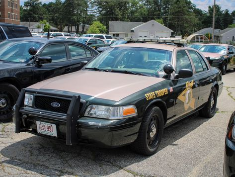 240 Law Enforcement Ideas Law Enforcement Police Police Cars