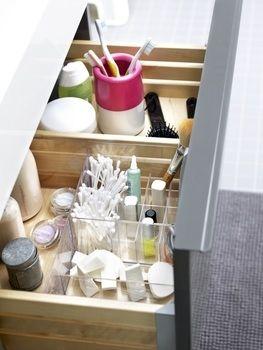 Badezimmer Ordnung Ideen Badezimmer Badezimmer Aufbewahrung Aufbewahrung Schrank
