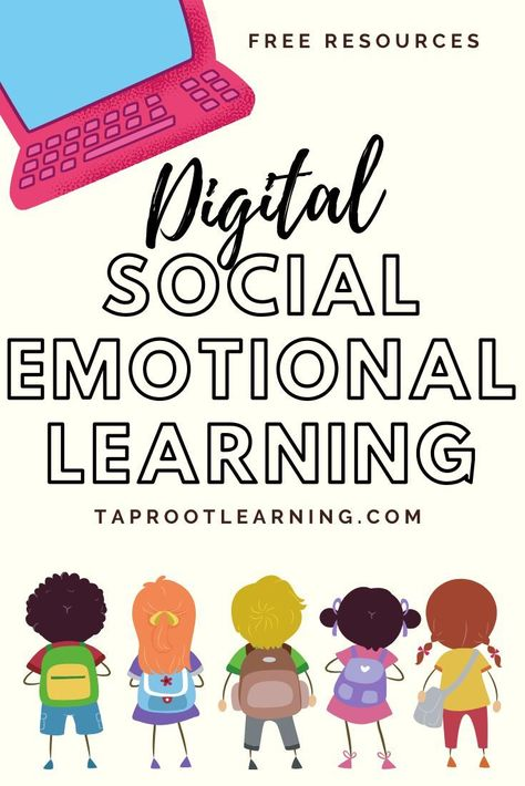 Social Emotional Activities, Emotions Activities, Social Emotional Development, Counseling Activities, Learning Activities, Activities For 1st Graders, Emotions Preschool, Learning Skills, Social Skills For Kids
