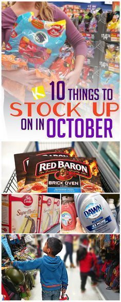 Nows The Time More Information More Information These 10 Money Saving Walmart Tips
