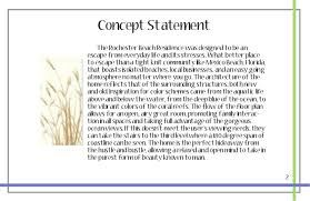 Interior Design Concept Statement Samples Google Search Interior Design Concepts Concept Design Design