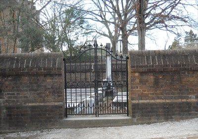 1ba93dd80d6fee08d636538a417fb105 - Does Busch Gardens Williamsburg Have Metal Detectors