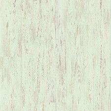 Quick Step Eligna White Brushed Pine