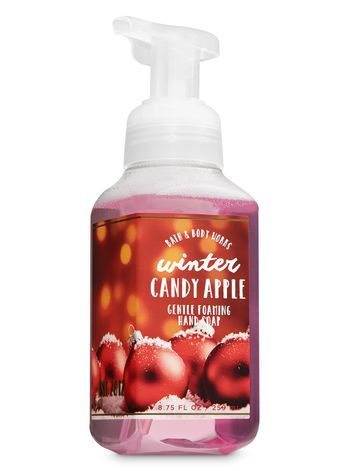 Merry Cherry Cheer Super Smooth Body Lotion Bath Body Works