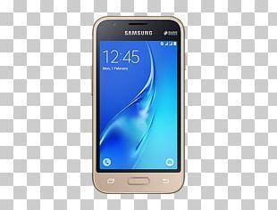 Pin By Melisa Sarica On Teknoloji Samsung Galaxy Galaxy Samsung Galaxy J1