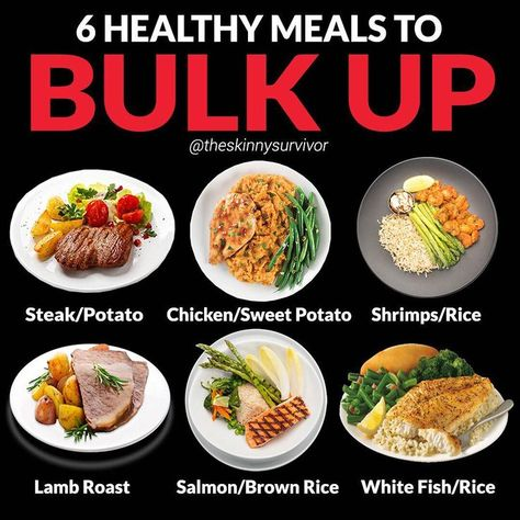 How to Build Muscle On a Budget The Top 7 Cheap Sources of Protein - GymGuider.com