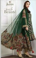 Find great deals for Baroque Collection 2018 Latest Embroidery Pakistani Suit Shalwar Kameez. Shop with confidence on eBay!
