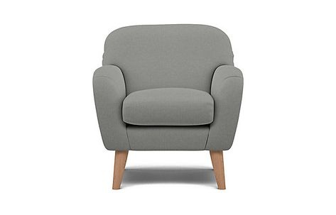 bedroom chair m&s big w deck covers riley armchair m s in 2019 pinterest