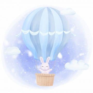 Cartoon Hot Air Balloon Hot Air Balloon Clipart Cartoon Vector Air Vector Png Transparent Clipart Image And Psd File For Free Download Balao De Ar Desenhos Bonitos Balao