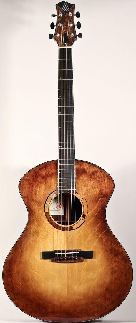 Josh Rieck The Lance Www Pinterest Com Database Ukulelecorner Co Uk Apprendre La Guitare Devient Facile Sur Http Guitar Acoustic Guitar Guitar Design