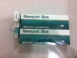 Pin by Travis Boyd on Buy cheap newport cigarettes online
