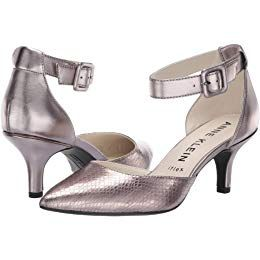 9bb4507be12ce Anne Klein Fabulist Pump   Shoes, please! in 2019   Shoes, Anne ...