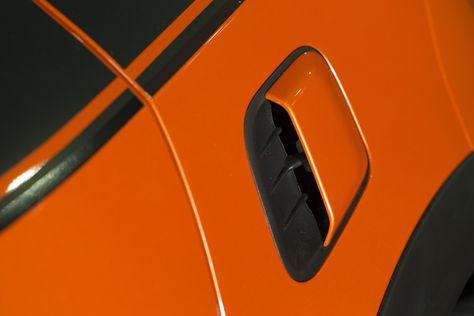 Renault Twingo Gt C Gregory Lenormand トゥインゴ ルノー