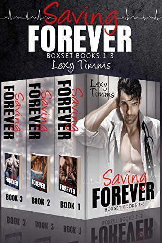Saving Forever Boxset Books 1 3 Billionaire Bad Boy Rom Https Www Dp B06xbdpwsl Ref Cm Sw R Pi Awdb X Zzx Bad Boy Romance Forever Book Book 1