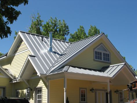 Replacement Windows Archives Metal Roofing Contractors Nc With Images Commercial Roofing Metal Roofing Contractors Roofing
