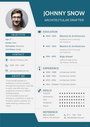 20 Best Pages Resume Cv Templates Free Cv Template Word Cv Template Word Cv Templates Free Download