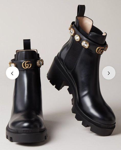 Gucci.Zareen Raisa - #GucciZareen #Raisa #schuhe