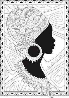 Willkommen Bei Dover Publications Mosaico Bei Dover Mosaico Publications Willkommen Afrikanische Gemalde Stoffmalerei Kunstunterricht Basteln