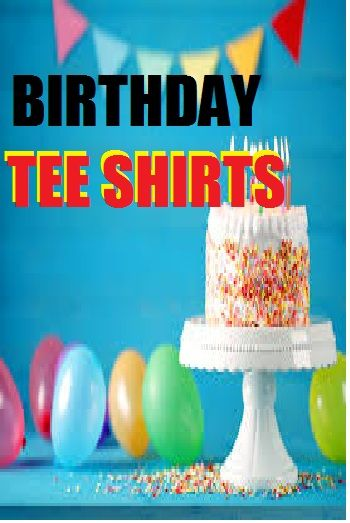 List Of Pinterest 30th Birthday Ideas For Girls Gifts Diy Fathers