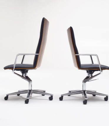 Chairs Archives Ambience Dore Chair Leather Chair Conference Chairs