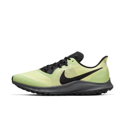 Air Zoom Pegasus 36 Trail Men's Trail Running Shoe. Nike IE ...