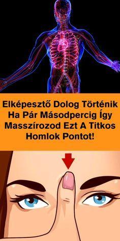 milyen tinktúrákat szedjen magas vérnyomás esetén a magas vérnyomás 2 stádiumának tünetei