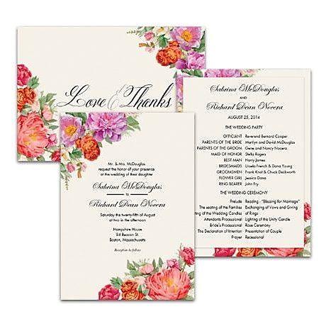 50 5x7 38 99 Includes Envelope Invitation Template Free Wedding Invitation Templates Wedding Templates