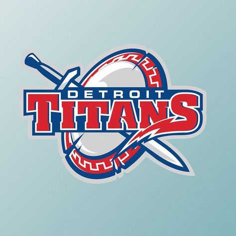 University Of Detroit Mercy Logo Wall Decal 61 61316 Detroit Wall Decals Detroit Vs Everybody