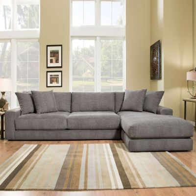 Pin By Carter10656 On Home Living Room Styles Home Industrial Decor Living Room