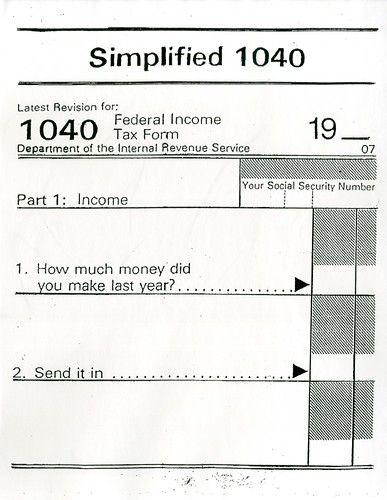 Free Report 6 Hidden Tax Debt Elimination Secrets The Irs Doesn