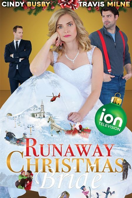 Pin By Pamela Bell English On Christmas Movies Christmas Movies Christmas Bride Family Christmas Movies